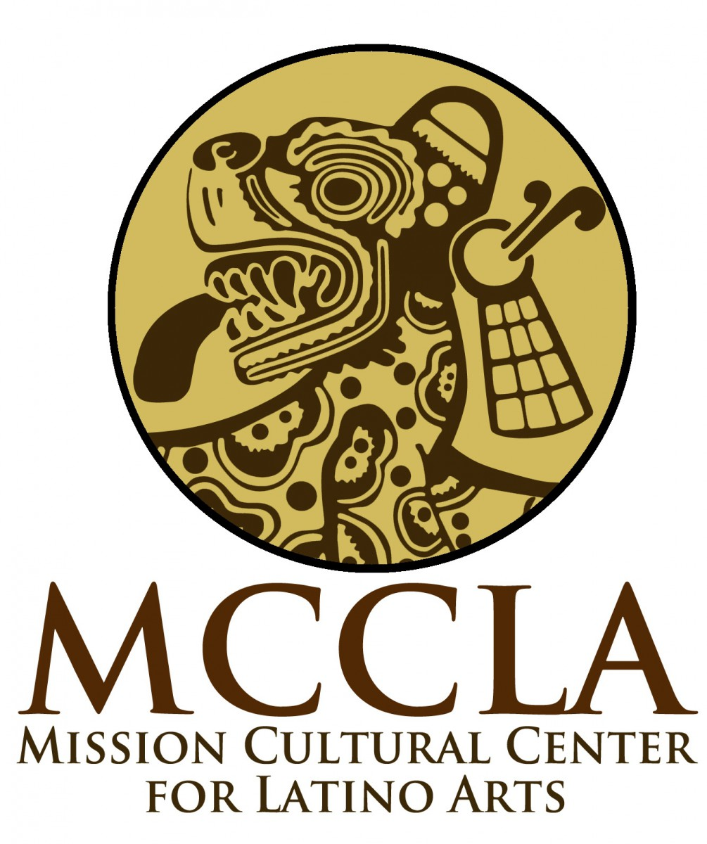 Mission Cultural Center