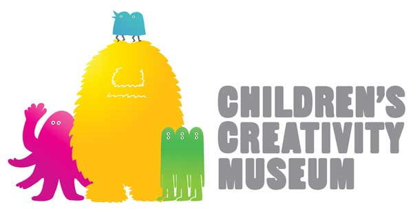 Children's Creativity Museum - Zeum