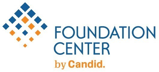 Candid Foundation Directory