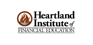 Heartland Institute of Financial Education