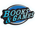 Books & Games
