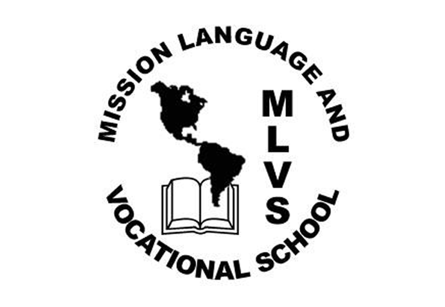 Mission Language