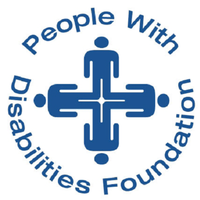 People with disabilities foundation