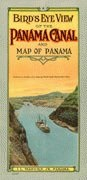 Panama Canal Collection