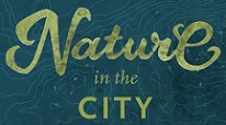 Nature in the City logo