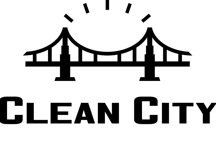 SF Clean City