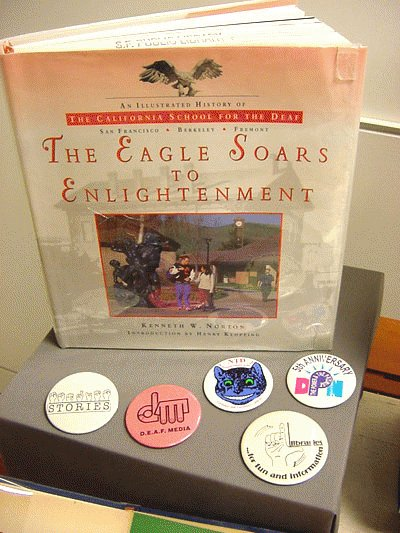 In The Eagle Soars to Enlightenment by Kenneth W. Norton.