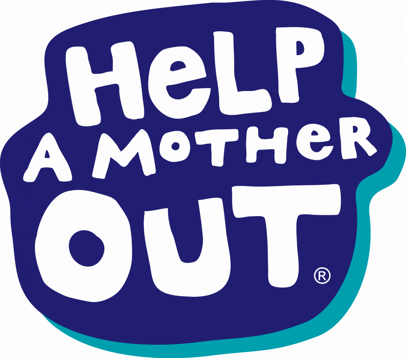 Help a Mother Out logo