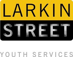 larkin street youth