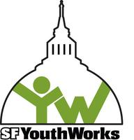 SF youthworks