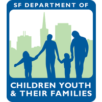 Children youth and families