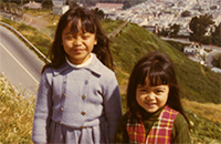 San Francisco's Filipino-American Community