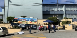 sfpl-to-go-omi-bookmobile.JPG