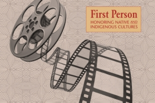 Indigenous Peoples Films