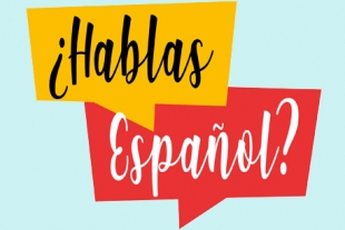 Accessing Services in Spanish