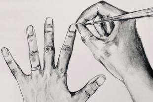 Hand Drawing