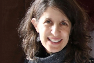 Lynne Sachs Poetry Film Writing Workshop