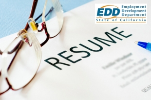 Resume Writing Essentials
