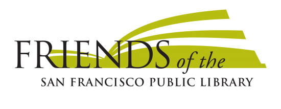 Friends of SFPL