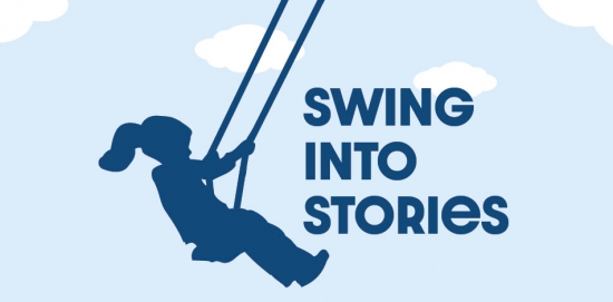Swing Into Stories