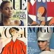 Vogue Archive | (ProQuest)