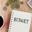 Presentation: How to Budget and Save for Your Future