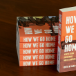 Book Club: How We Go Home: Voices from Indigenous North America
