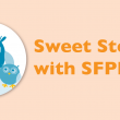 Storytime: Sweet Stories for Babies