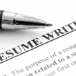 Presentation: Resume Writing Essentials