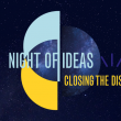 Presentation: Night of Ideas 2021