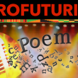 Performance: SF Poet Laureate Monthly Poem Jam