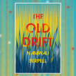 Book Club: Namwali Serpell's The Old Drift