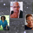 Panel: Black Crime Writers – Celebrating the Past, Looking Toward the Future