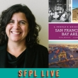 Author: A People's Guide to the San Francisco Bay Area