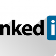 Workshop: LinkedIn for Job Search, Part 3