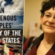 Book Club: Roxanne Dunbar-Ortiz's An Indigenous Peoples' History