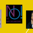 Film: NO! The Rape Documentary & Director Talk, Aishah Shahidah Simmons