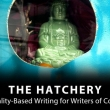 Workshop: The Hatchery: Nurturing Creative Writers of Color