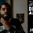 Author: Hanif Abdurraqib in conversation, A Little Devil in America
