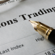 Presentation: Options Trading and Wealth Management: Manufacturing Money & Sleep