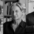 Panel: Celeste-Marie Bernier, Judith Butler and Isaac Julien in Conversation