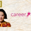 Presentation: Elizabeth Yang with Career Girls