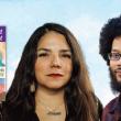 Author: Leticia Hernández-Linares withRobert Liu-Trujillo