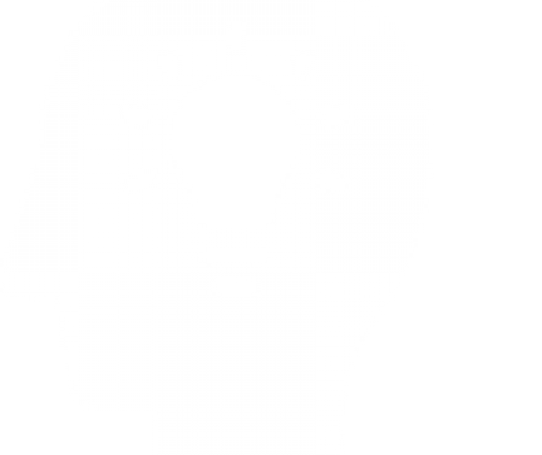 head with lightbulb