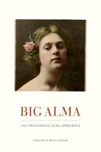 Big Alma
