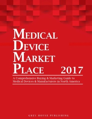 Medical Device Market Place