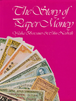 The Story of Paper Money