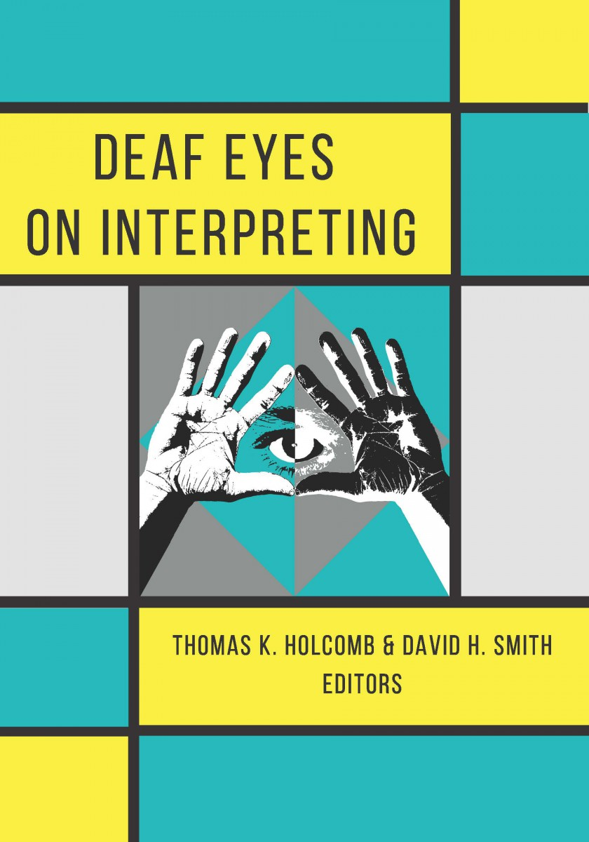 essays on through deaf eyes Through deaf eyes there are some videos about the movie that you can watch and write your response in 2 pages here is an link just to help also you can look up other websites place this order or a similar order with us today and get an amazing discount .