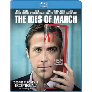 Ides of March cover image