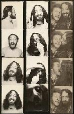 Harvey Milk Archives--Scott Smith Collection, 1930-1995 (bulk 1973-1985)